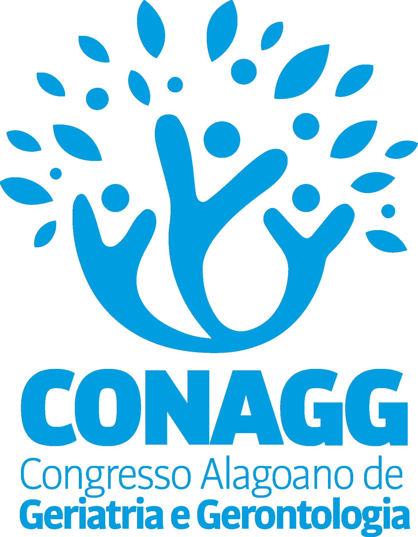 IV CONAGG – Congresso Alagoano de Geriatria e Gerontologia