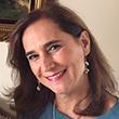 Claudia_Fl_-_Presidente_Depto_de_Gerontologia