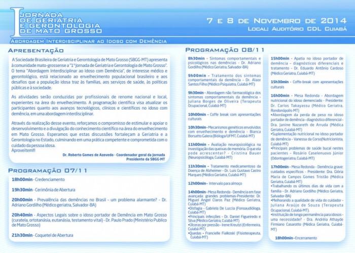 Jornada-folder-dentro-1024x731