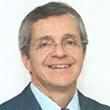 Jos_Elias_-_Presidente