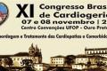 cardio2014