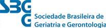 Logo SBGG