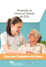 vamos-falar-cuidados-paliativos