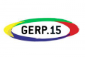 gerp_