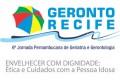 geronto-logo