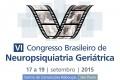 1440535904_Vcongresso_brasileiro_neuropsiquiatria_geriatrica_aprovada2015_3