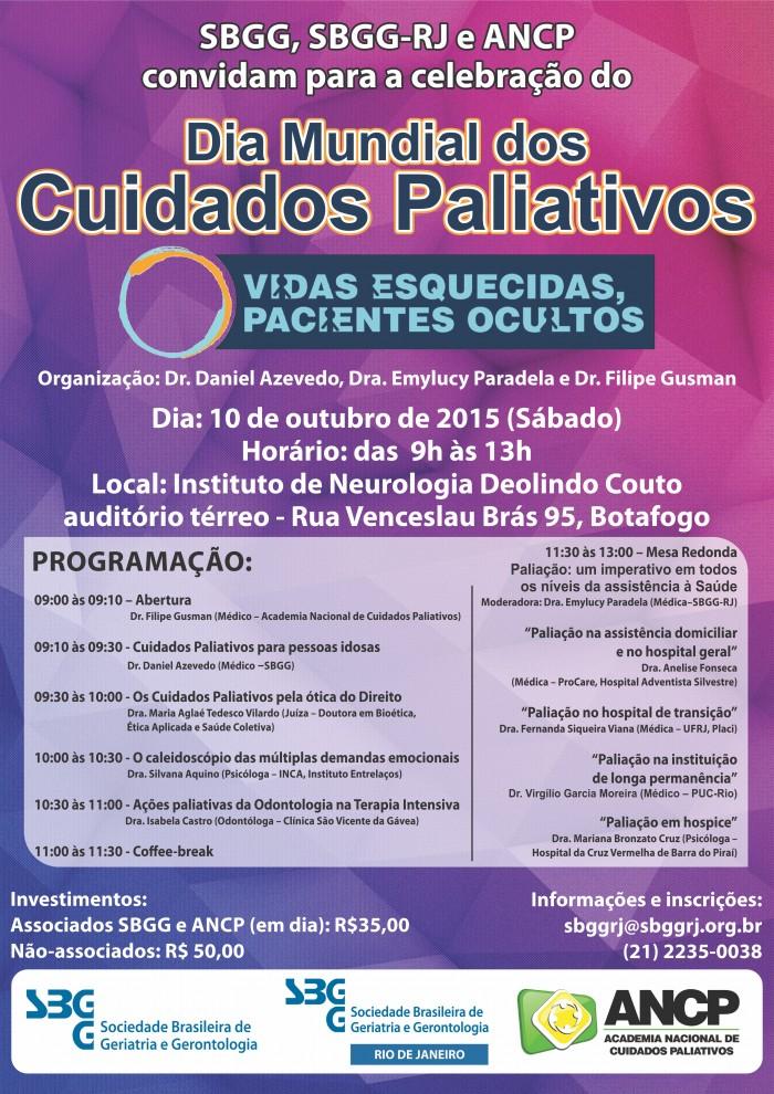 dia mundial dos cuidados paliativos 2015 (2)