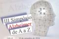Folder_III_Simpsio_Alzheimer_de_A_a_Z