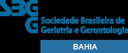 Logo SBGG_AL