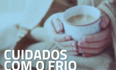 VF_FRIO
