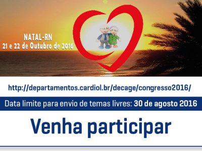email-mkt-XIII_Congresso_Brasileiro_de_Cardiogeriatria_2016-01_3