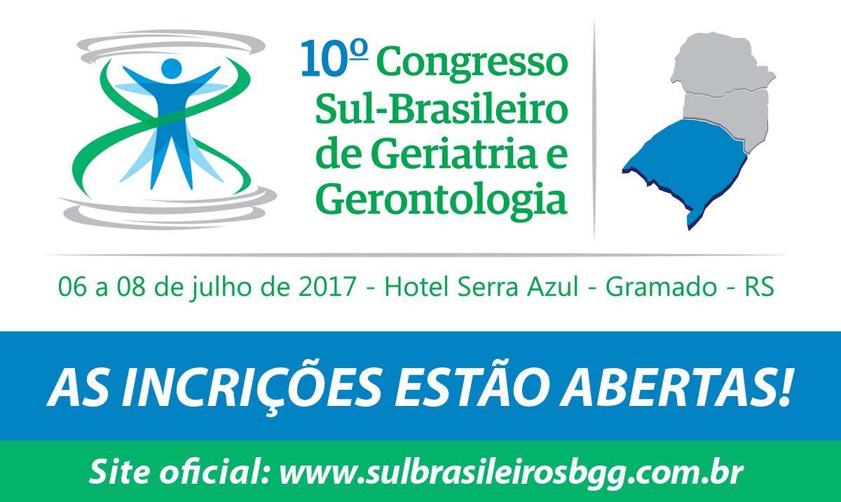 02_Inscries_Abertas_v2