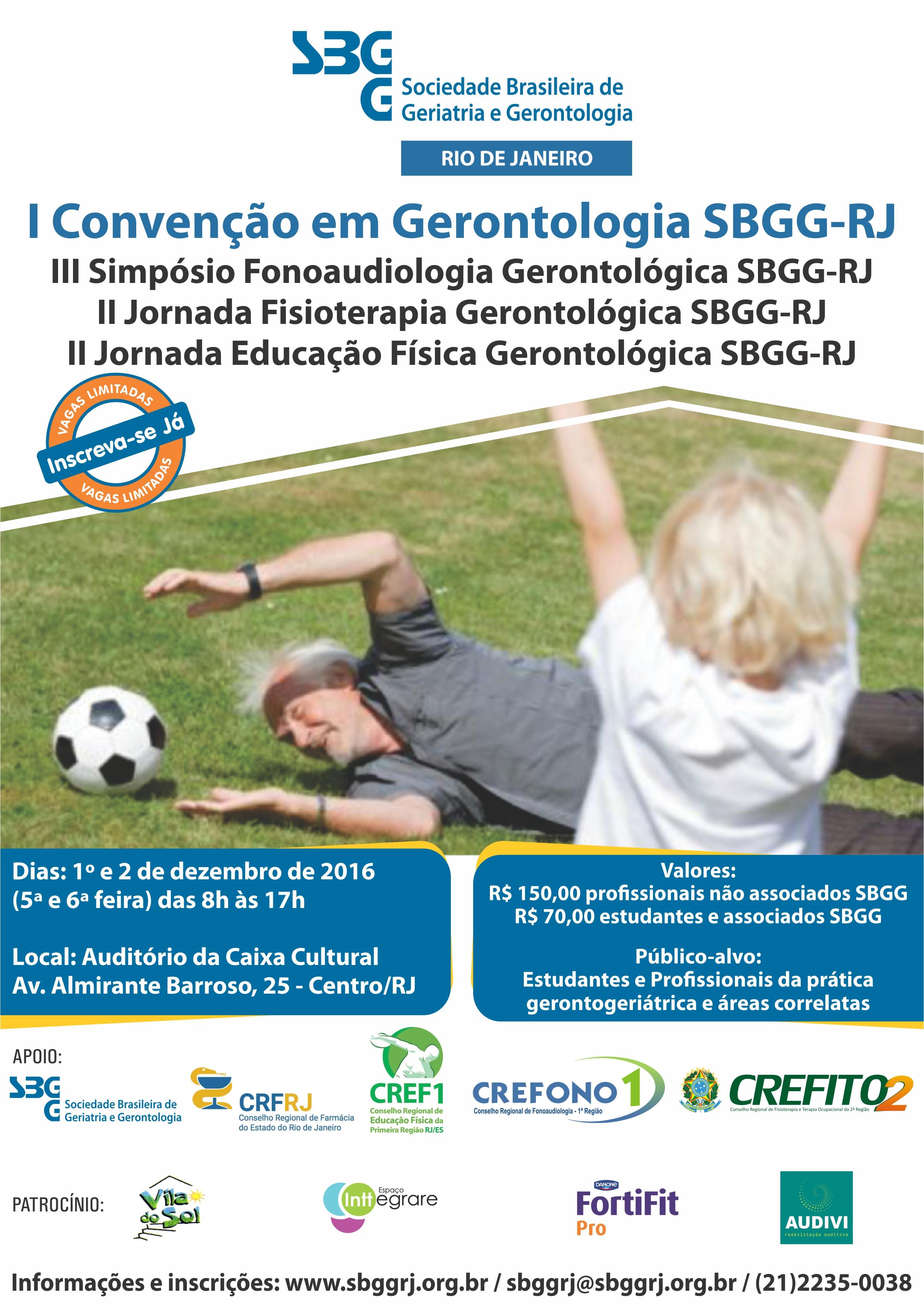 Conveno_SBGG-RJ