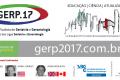 GERP_2017