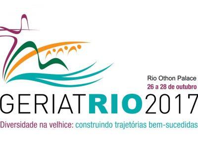 Logo_GERIATRio
