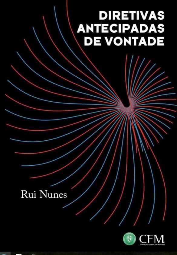 livro_rui_nunes