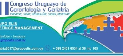1490882951_VII_Congresso_Uruguayo_de_Gerontologa_y_Geriatra
