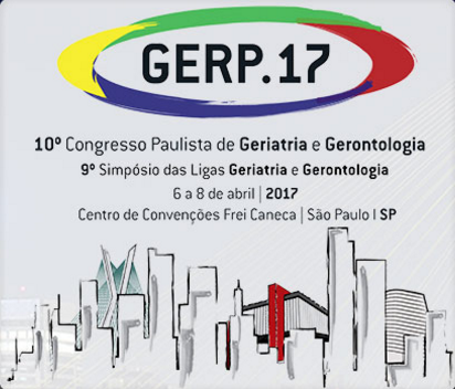 GERP17