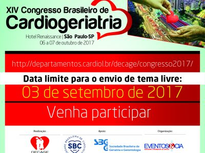 1497017157_email_marketing_com_logo_da_SBGG_-_XIV_Congresso_Brasileiro_de_Cardiogeriatria