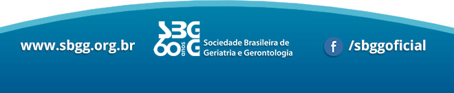 SBGG Artigo Nº 66