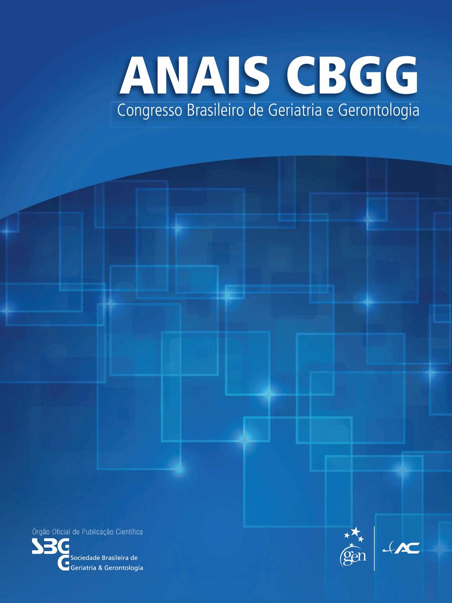 Anais CBGG