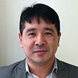 Carlos-Andre-Uehara[1]