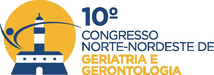 10º Congresso Norte- Nordeste de Geriatria e Gerontologia