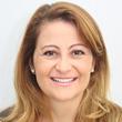 Valmari-Cristina-Aranha[1]