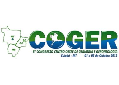 COGER 2015