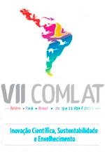 Anais COMLAT