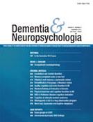 Dementia & Neuropsychologia