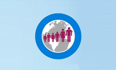 Simpósio Internacional de Diabetes no Idoso – 1º Reunião do Consenso Latino Americano de Diabetes no Idoso