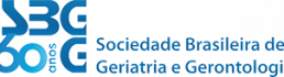 Logo_SBGG