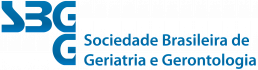 logo-sbgg