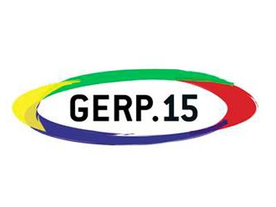 9º Congresso Paulista de Geriatria e Gerontologia – GERP15