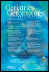 Geriatrics & Gerontology International