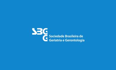Novo prazo de inscrições para a prova de Título de Especialista em Gerontologia
