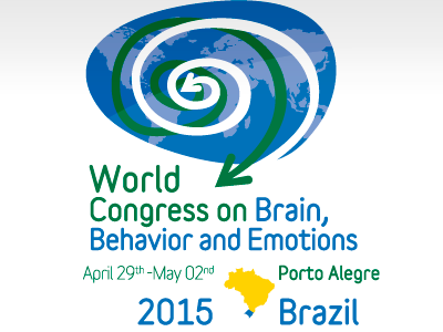 Congresso Mundial de Cérebro, Comportamento e Emoções